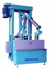 油脂(黄油)灌装机
