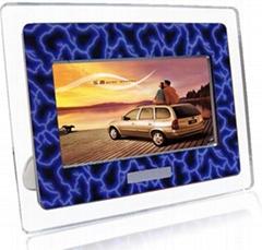 DigitalPhotoFrame LaserPointer PCspeaker SwithDump Router GPS GreenLaserPointer
