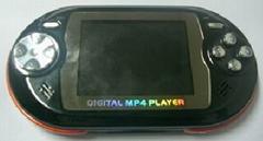 MP4 Player MP3 Flash TFT SISVEL Digital Camera USB Gifts MP3 USB Drive Flash