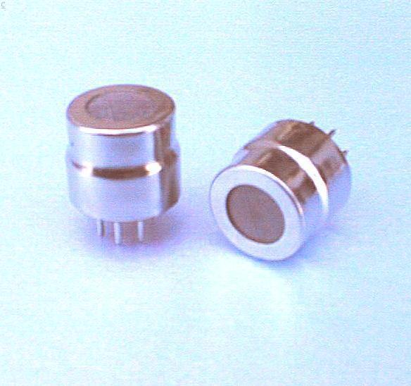 MQ-7 一氧化碳气体传感器