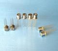 MQ300系列微型低功耗气体传感器