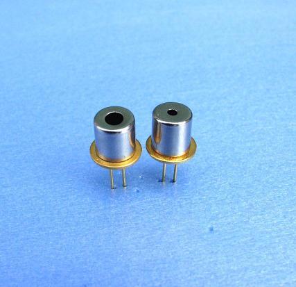 MC 116 catalytic(hot wire) gas sensor