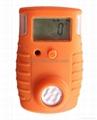 BX171 Portable Single-Gas Detector