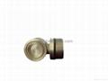Pressure Sensor (capacitive type)