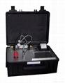 HDGA  Portable Dissolved Gas Analyzer