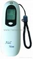 AT126 digital alcohol tester
