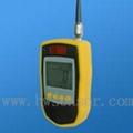 BX172 Portable  Gas Detector
