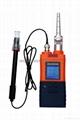 BX258 Portable CO2 Detector