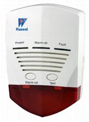 GT-CO Gas Leak Alarm