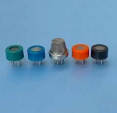 MQ100 系列空氣質量控制傳感器
