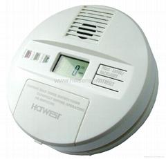 氣體報警器