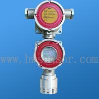 氣體探測器