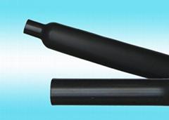 Fluoroelastomer Tube (CB-FKM)