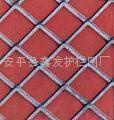钢板网护栏 1