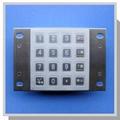 ATM键盘 1