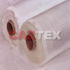 Glassfiber Plaid Cloth
