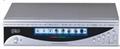 彩色畫面8路分割器VGA輸出 1