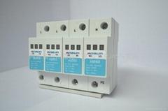 八路硬盤錄像機 (帶網絡 音頻 VGA)|8路DVR價格