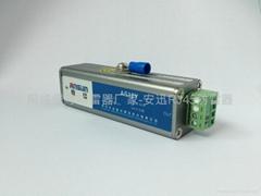 485通訊線路信號浪涌保護器