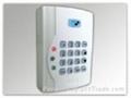 SYRDK5密码型感应读卡器