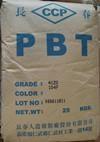 PBT  4810