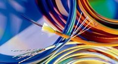 AMP网络布线