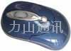 蓝牙鼠标BM013