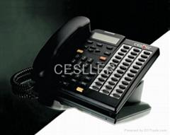 加拿大赛纳数字集团电话