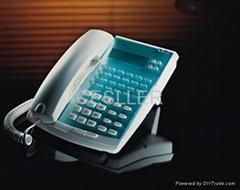 南京加拿大赛纳集团电话交换机