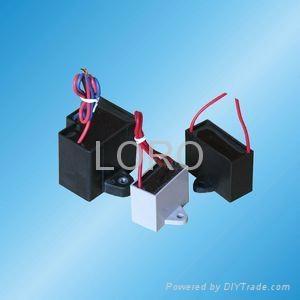 风扇电容器 - cbb61