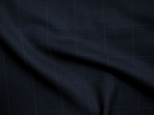 T/R SUITING FABRIC 1