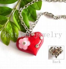 Fashion Necklace M1011246