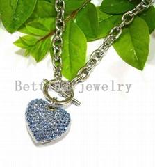 Fashion Necklace M1011167