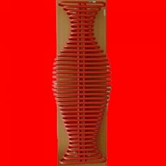 radiator-vase