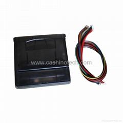 CSN-A1 micro panel thermal printer