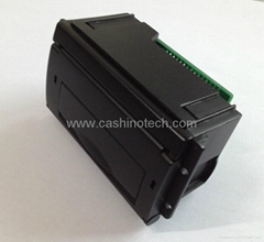 CSN-A3 embedded thermal receipt printer support 58mm receipt paper