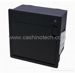 CSN-A5 medical thermal printer in thermal dot line printing