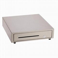 Cash Drawer (CSN-410A)