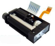 "2"" Thermal Printer mechanism(TP-481S)"