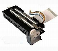 "3"" Thermal Printer Head(Model:TP-721S)"