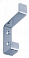 DS039SS Stainless Steel Door Hook