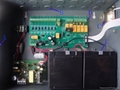 Fire Conventional Control Panel (8Zone,16zone) 2