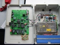 Fire Conventional Control Panel (8Zone,16zone) 3