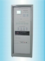 Fire Conventional Control Panel (8Zone,16zone) 5