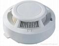 Alarm - Stand-Alone Heat Detector