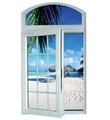 pvc windows 2