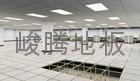 全鋼抗靜電地板 防靜電地板 全鋼活動地板