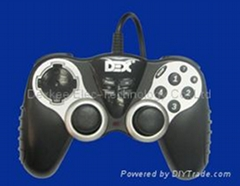 USB JOYPAD