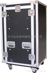 16U航空箱
