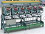 Sewing Thread Winder Machinery